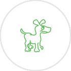Dog food NZ