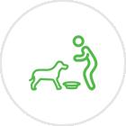 Best pet care supplies in New Zealand