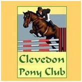 Clevedon Pony Club
