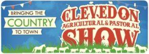 Clevedon A&P Show